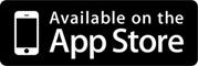 App Store : Unolingo