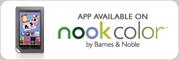 NOOK App : Unolingo